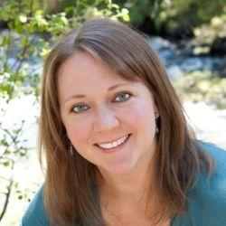 Alison Elsberry