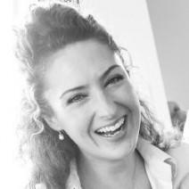Katrin Macmillan
