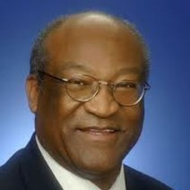 Sylvester Neal
